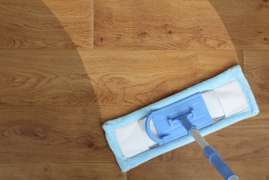 Flooring Maintenance Hardwood Floors Ogles Hardwood Flooring
